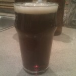 More liquid refreshment